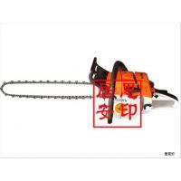 居思安制造C960混凝土切割链锯订购优惠