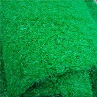 时宽SK006航拍人工草坪,飞机场PP材质仿真假草,楼顶塑料草,展厅人造草皮