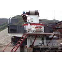 一套石英矿开采设备多少钱?