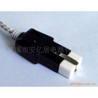 供应电炒锅线1.5米