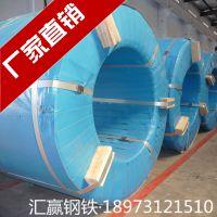 【汇赢】现货批发钢绞线 预应力混凝土钢绞线15.2 无连接钢绞线