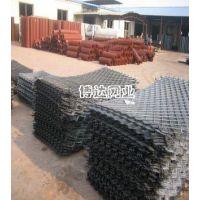 武汉钢板网价格/烤漆钢板网厂家