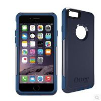 工厂直销otterbox IPhone6 5.5寸三防中性手机套  硅胶保护外壳