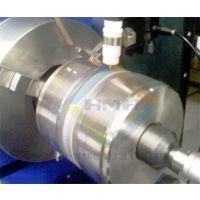 环缝焊机|自动环缝焊机|卧式自动焊机|自动焊机|焊接自动化专业生产厂家。