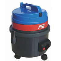 FSI法莎SEM70专业吸尘机