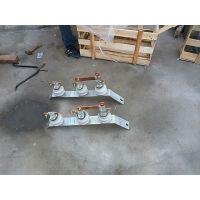 芬隆牌HRW2-0.5kv/630a低压隔离开关-厂家直销