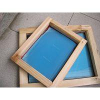 杭州丝印网版加工,丝印印字,丝网印刷制版