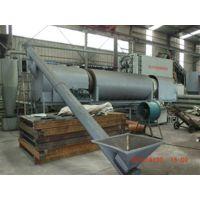 乌海碳化机 四合机械 生产减排碳化机
