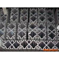 供应铝龙骨 船舶用铝型材