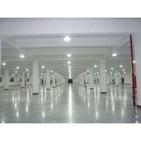 保山市工厂仓库地面硬化施工方案 混凝土地坪专用材料固化剂(LTK-8)