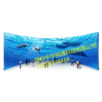 邵阳液晶拼接|青海液晶拼接屏|平顶山液晶拼接墙|金华无缝液晶拼接屏13828744468
