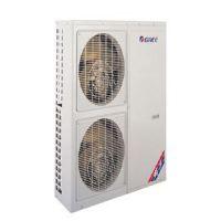 兰州哪里能买到高性价格力商用空调:甘肃格力空调总代理