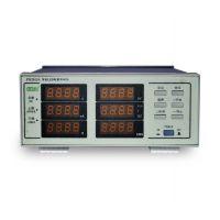供应普美LED电参数测试仪(PM2013A)