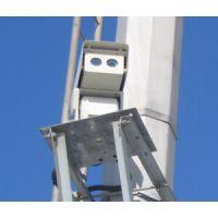 变电站红外测温预警系统特力康标配设备