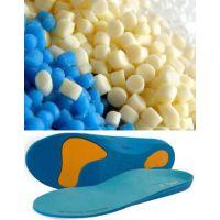 鞋垫用TPE (热塑性弹性体)