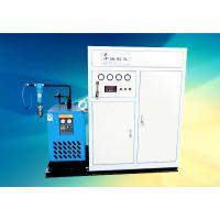 无锡中瑞小型食品保鲜氮气机 充氮设备 20m3/h 99.9%