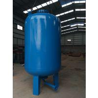 石家庄稳压罐供水设备、增压稳压设备厂家博谊环保
