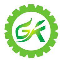 广州市广科机电设备有限公司