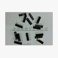 国产品牌厂家直销电阻、排阻、排电阻、直插排电阻、网络电阻、厚膜电阻、电阻器