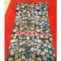 北京办公地毯销售满铺地毯拼块地毯价格优惠欢迎选购