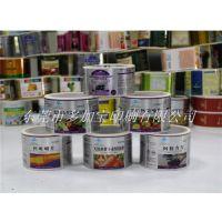 深圳不干胶|东莞市多加宝印刷有限公司(已认证)|不干胶商标