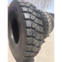 现货供应 14.00R24 好运通 全钢丝轮胎 生热低 工程轮胎