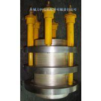 力科集电环生产商|yzr铝集电环