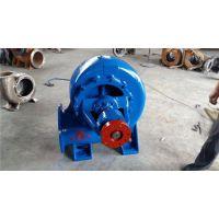 混流泵|忆华水泵(图)|厂家直销HW混流泵