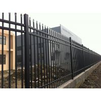 道路护栏 市政 防撞护栏、安平九正锌钢