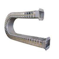 导管保护套、导管保护套厂家、JGT型导管保护套