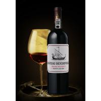 2013年大龙船正牌价格 龙船酒庄红葡萄酒批发报价