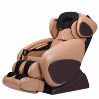 十大按摩椅品牌春天印象Y4音乐功能全自动电动家用按摩沙发诚招公主岭市代理商