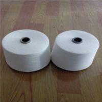针织用天丝棉混纺纱50/50配比40S8RCMV2