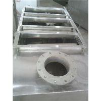 尾气处理设备原理,尾气处理设备,耀南环保科技