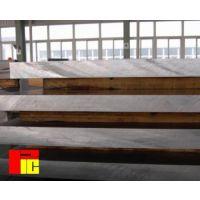 广东6061铝加工厂家、6061铝板、荣创(在线咨询)