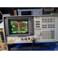 Agilent/安捷伦二手频谱分析仪8592E