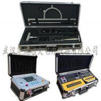 华瑞远大(在线咨询),电缆故障,地埋电缆故障测试仪