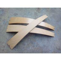 浙江沃尔美曲木加工,胶合板加工,曲木配件