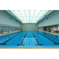 ?盘锦游泳池水净化设备清洁厂家,社区温泉游泳池恒温设备价格,家用游泳池需要什么设备