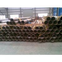 罗定现货直销316不锈钢工业焊管114乘2.9