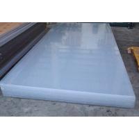 黑色ABS板 0.5-5MM厚ABS塑料板
