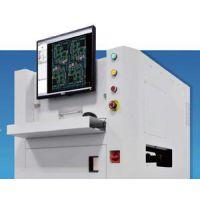 矩子光学检测仪矩子LI-2000 深圳龙华西乡观澜坪山坑梓SMT贴片加工厂