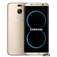 直销三星S8 手机 曲面屏 三星原装屏 3G/64G S8 手机 1300万像素
