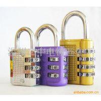 供应密码锁代理加盟  区域加盟