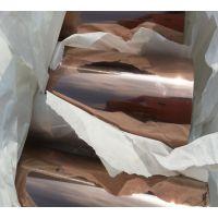 仿古铜不锈钢异型管,红古铜不锈钢椭圆管,彩色304扁管(优惠促销)