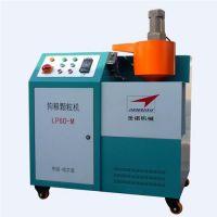 哈尔滨金诺机械(图)|国企犬粮设备|犬粮设备