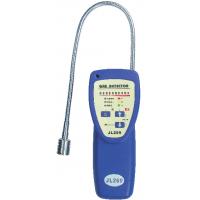 便携式天然气检漏仪价格 JL269