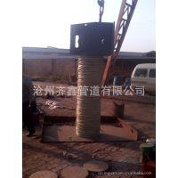 沧州齐鑫管道有限公司专业生产ITT恒力弹簧吊架|弹簧支架