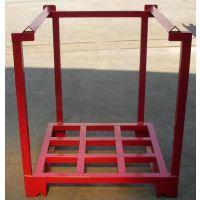 堆垛架 巧固架-推荐-珠三角-多年生产经验厂家
