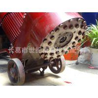 厂家批发 340 金刚石水磨石机 磨平机 磨光机 地坪打磨机
